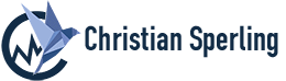 Christian Sperling Logo